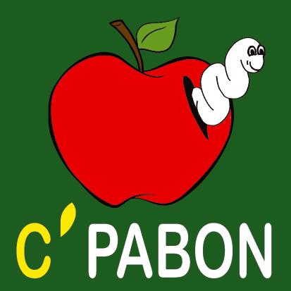 CPABON